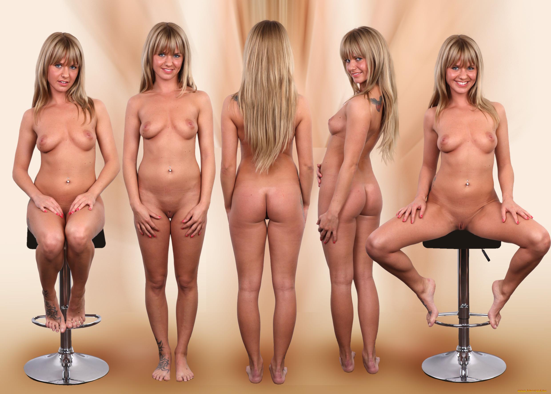 Раздеваются девушки на пробах, Кастинги смотреть порно видео онлайн, бесплатные 4 фотография